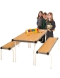 Fast Fold Tables & Benches